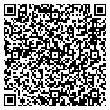 QR code with Libraries Anchorage contacts