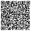 QR code with Stephen A Mc Alpine Law Office contacts