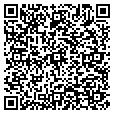 QR code with Coast Magazine contacts