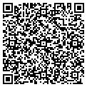 QR code with Anchorage Floral contacts
