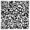 QR code with Chenai Bed & Breakfast contacts