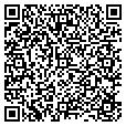 QR code with Sundog Boarding contacts