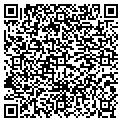 QR code with Amsoil Synthetic Lubricants contacts