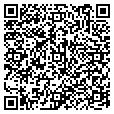 QR code with SALONWAX.COM contacts