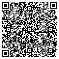 QR code with Loren Domke Law Office contacts