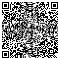 QR code with Valley River Cinema contacts