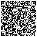 QR code with Southeast Obstetrics & Gyn contacts