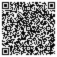 QR code with Tahitian Noni Distr contacts