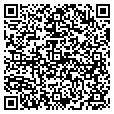 QR code with Nome Outfitters contacts