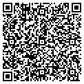 QR code with Crescent Plumbing & Heating contacts