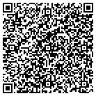 QR code with Jensen's Appliance Repair contacts