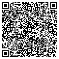 QR code with Mary's Daycare contacts