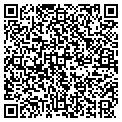 QR code with Cook Inlet Esporta contacts