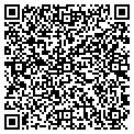 QR code with Nunam Iqua Trading Post contacts