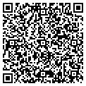 QR code with Klebs Heating & Air contacts