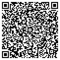 QR code with Advanced Construction Tech contacts