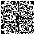 QR code with Sand Hill Crane Rental contacts