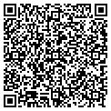 QR code with Heatherstone Dental Center contacts