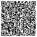 QR code with A & W Wholesale Co Inc contacts