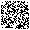 QR code with Garcia's Cantina & Cafe contacts
