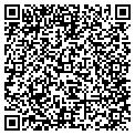QR code with Commodore Park Plaza contacts
