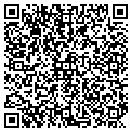 QR code with Colleen M Murphy MD contacts