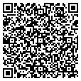 QR code with Layman Shop contacts