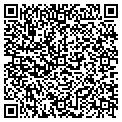 QR code with Interior Alaska Land Trust contacts