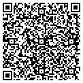 QR code with Chepo's Fiesta Restaurant contacts