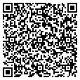 QR code with Taiga Woodcraft contacts