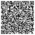 QR code with Wolverine Courier Service contacts