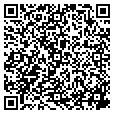 QR code with Valley Car Rental contacts