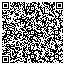 QR code with Alexander's Body Shop contacts