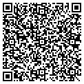 QR code with Green Mountain Builders contacts