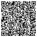 QR code with North-WEND Foods contacts
