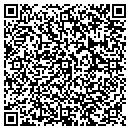 QR code with Jade Acupuncture & Behavioral contacts