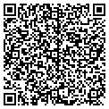 QR code with Bike Alaska Cyclery contacts