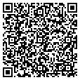 QR code with Glass Smith contacts