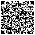 QR code with Quality Graphics contacts