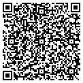 QR code with Y Knot Halibut Charters contacts