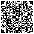 QR code with Rayonier Inc contacts