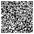 QR code with Iliamna Clinic contacts