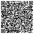 QR code with Halibut King Charters contacts