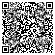 QR code with King Bear Lodge contacts