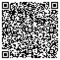 QR code with Small Is Beautiful contacts