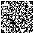 QR code with Alaska Telecom Inc contacts