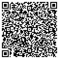 QR code with Sherrod Elementary School contacts