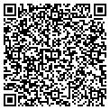 QR code with Interior Alaska Orthopedic contacts