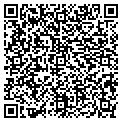 QR code with Highway Maintenance Foreman contacts