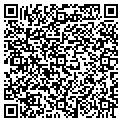 QR code with Sno-Rv Snowmachine Rentals contacts